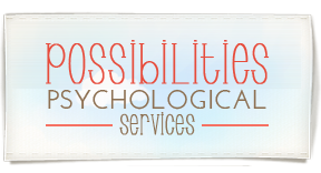 Possibilities Psychological Services